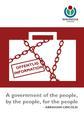 Fri offentlig information.pdf