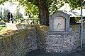 Friedhof Meckenheim Ersdorf, Rheinbacher Straße (1).jpg
