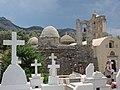 Friedhof auf Naxos, Griechenland.jpg