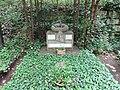 Friedhof heerstraße berlin 2018 05 12 -19.jpg