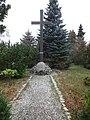 Friedhof warsin (2).jpg