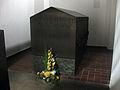 FriedrichII-hessen-kassel-grab-elisabethkirche.jpg