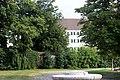 Friedrichshafen, Blick vom Park zum Schloss.jpg