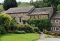 Friends Meeting House, Countersett - geograph.org.uk - 1380863.jpg