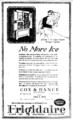 Frigidaire iceless fridges 1922.png