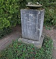 Fritz Witte -grave.jpg