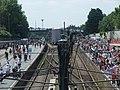 Frohnhausen, Essen, Germany - panoramio.jpg