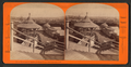 From Woodward's Gardens, looking south, San Francisco, Cal, from Robert N. Dennis collection of stereoscopic views.png