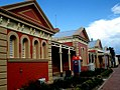 Front of Tamworth Train Station.jpg