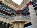 Front view of Puthia Rajbari (3).jpg