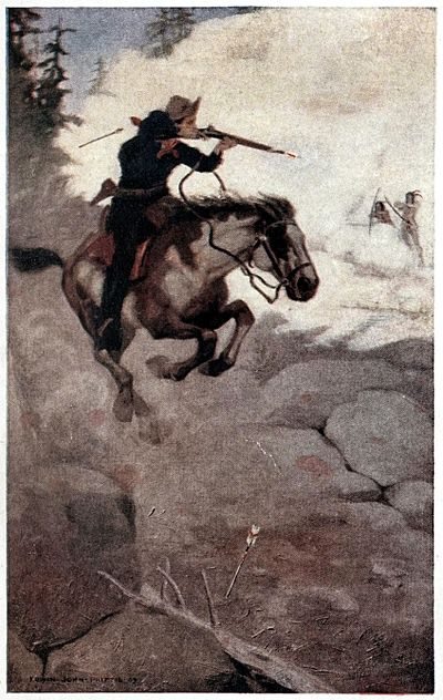 Frontispiece--Alden the Pony Expresss Rider.jpg