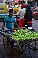 Fruit seller in Kolkata.jpg