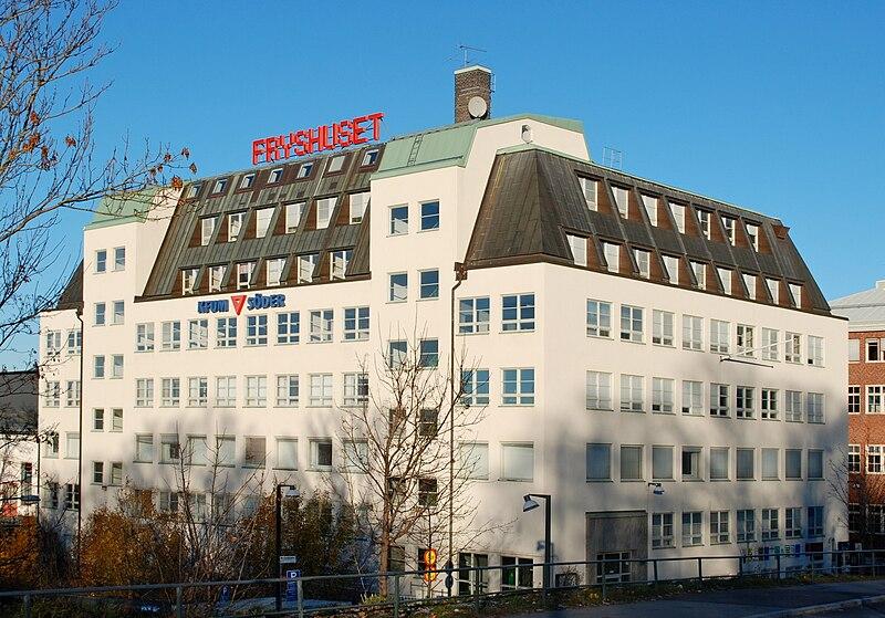 800px Fryshuset 2010