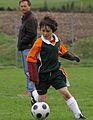 Fußballer-Nachwuchs.JPG