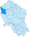 Fuente-Obejuna-mapa.png