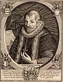 Fuerstenberg Theodor.jpg