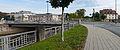Fuerth-Maxbruecke-353-354.jpg