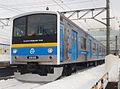 Fujikyu 6000 Fujisan Station 20120229 (trimmed).JPG