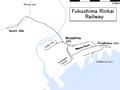 Fukushima Rinkai Railway Main Line linemap EN.png
