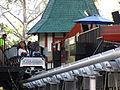 Full Throttle at Six Flags Magic Mountain (13208075555).jpg