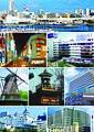 Funabashi montage.jpg