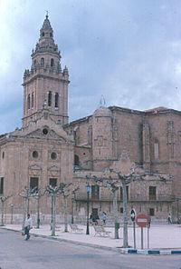 Fundación Joaquín Díaz - Iglesia de los Santos Juanes - Nava del Rey (Valladolid) (1).jpg
