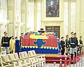 Funeral of HM Michael I23.jpg