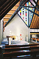 Futuna interior altar.jpg