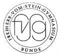 Fvsg-logo 6388.JPG