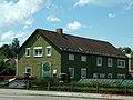 Gärtnerei Städele 140 Jahre - panoramio.jpg