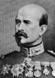 General Louis Jules Trochu.png