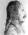 Général Louis Tirlet.png