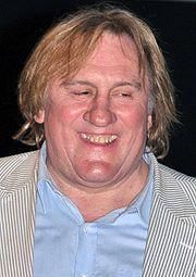 180px-G%C3%A9rard_Depardieu_2010