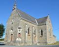 Gétigné - Chapelle Notre-Dame de Toutes Joies.jpg