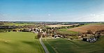 Göda Pietzschwitz Aerial Pan.jpg