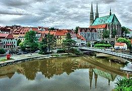 Görlitz 2010 - panoramio.jpg