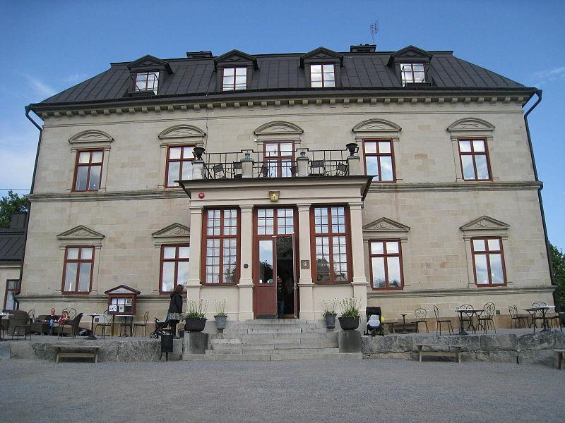 Görvälns slott, Järfälla, 2015-b.jpg