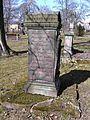 Göttingen-Grave.of.Adolph.von.Stralendorff.03.jpg