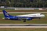 G-CIXV Embraer ERJ170LR Eastern Airways DUS 2018-09-01 (2a) (44604819912).jpg