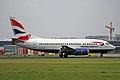G-GFFF British Airways (2223493245).jpg