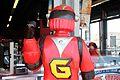G-Racer (9137017623).jpg