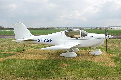 G-TAGR (8686301245)