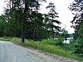 G. Miass, Chelyabinskaya oblast', Russia - panoramio (152).jpg