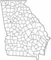 GAMap-doton-Sharpsburg.PNG