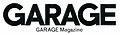 GARAGE Magazine Logo v2-2015.jpg