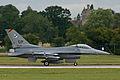 GD F-16CJ 91-352 SP 52FW (6843252201).jpg