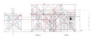 Richard Sammons - Image: GEOMETRIC PROPORTIONING FS 01