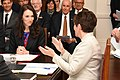 GGNZ Swearing of new Cabinet - Jacinda Ardern.jpg