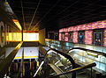GH Mong Kok Interior 2012.jpg