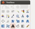 GIMP 6 Add Text.png